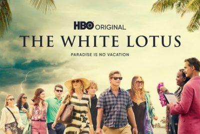 Denby Fawcett: Ua Kuhi Pololei ʻO 'The White Lotus' I Nā Mea Like ʻOle E Pili Ana Iā Hawaiʻi — A He ʻOkoʻa Hou Nō Ia