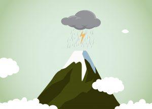 Lee Cataluna: Is Acting Crazy Contagious? Bad Behavior Is Growing