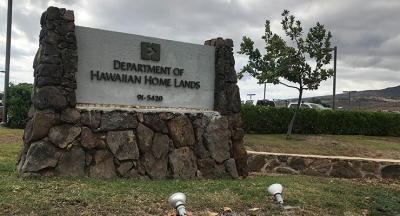 Hawaiian Home Lands Residents May Be Out Of Luck When It Comes To Help With Broadband Bills