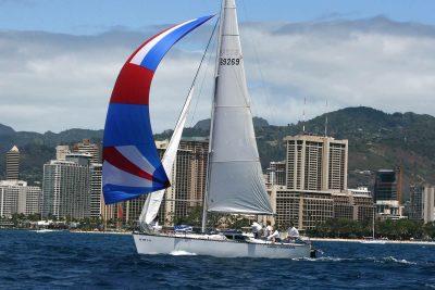 Nautical 'Escape Pods': Pandemic Fears Spur Yacht Sales