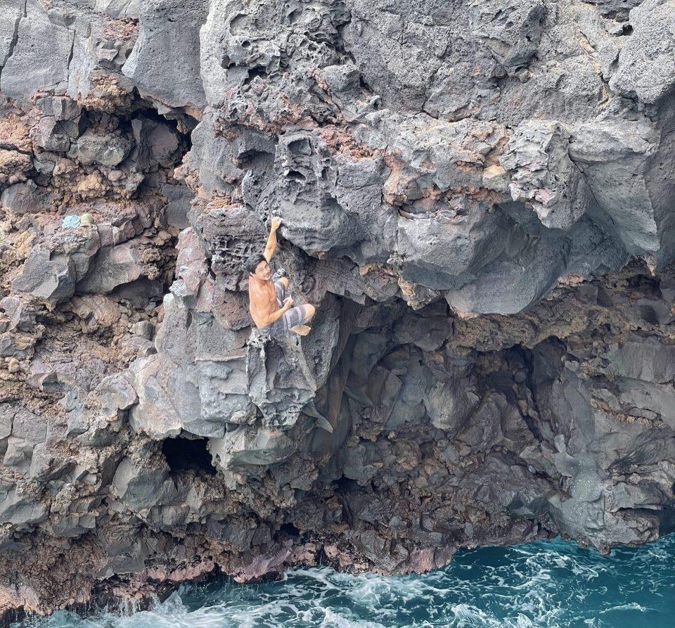 Trisha Kehaulani Watson: We Need To Change The Way We Engage With Nature